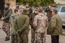 md-tpm-2015-polowanie-hubertowskie-021