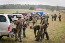 md-tpm-2015-polowanie-hubertowskie-025
