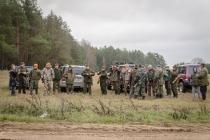 md-tpm-2015-polowanie-hubertowskie-026
