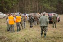 md-tpm-2015-polowanie-hubertowskie-028