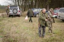 md-tpm-2015-polowanie-hubertowskie-029