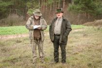 md-tpm-2015-polowanie-hubertowskie-031