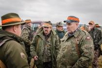 md-tpm-2015-polowanie-hubertowskie-033
