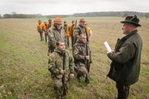 md-tpm-2015-polowanie-hubertowskie-036