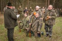 md-tpm-2015-polowanie-hubertowskie-037