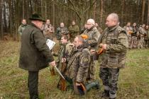md-tpm-2015-polowanie-hubertowskie-040