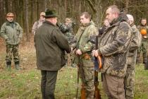 md-tpm-2015-polowanie-hubertowskie-041