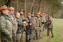 md-tpm-2015-polowanie-hubertowskie-042