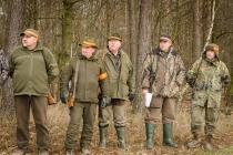 md-tpm-2015-polowanie-hubertowskie-046