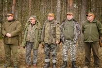 md-tpm-2015-polowanie-hubertowskie-047