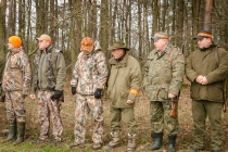 md-tpm-2015-polowanie-hubertowskie-048