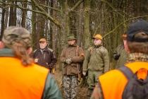 md-tpm-2015-polowanie-hubertowskie-049