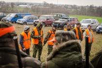 md-tpm-2015-polowanie-hubertowskie-053