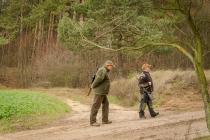 md-tpm-2015-polowanie-hubertowskie-055