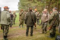 md-tpm-2015-polowanie-hubertowskie-058