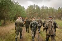 md-tpm-2015-polowanie-hubertowskie-059