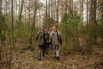 md-tpm-2015-polowanie-hubertowskie-060