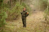 md-tpm-2015-polowanie-hubertowskie-061