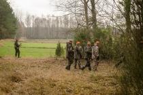 md-tpm-2015-polowanie-hubertowskie-062