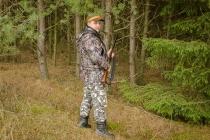 md-tpm-2015-polowanie-hubertowskie-066