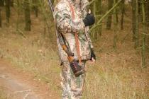 md-tpm-2015-polowanie-hubertowskie-068