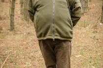md-tpm-2015-polowanie-hubertowskie-069