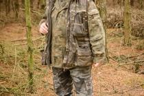 md-tpm-2015-polowanie-hubertowskie-070