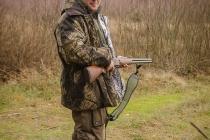 md-tpm-2015-polowanie-hubertowskie-071