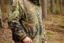 md-tpm-2015-polowanie-hubertowskie-072