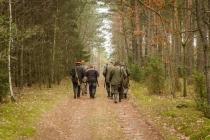 md-tpm-2015-polowanie-hubertowskie-073