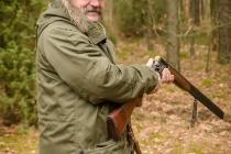 md-tpm-2015-polowanie-hubertowskie-074