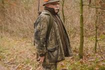 md-tpm-2015-polowanie-hubertowskie-075
