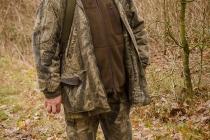 md-tpm-2015-polowanie-hubertowskie-076