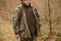 md-tpm-2015-polowanie-hubertowskie-077