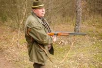 md-tpm-2015-polowanie-hubertowskie-078