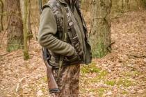 md-tpm-2015-polowanie-hubertowskie-082