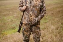 md-tpm-2015-polowanie-hubertowskie-084