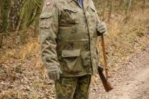 md-tpm-2015-polowanie-hubertowskie-088