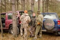 md-tpm-2015-polowanie-hubertowskie-090