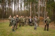 md-tpm-2015-polowanie-hubertowskie-092