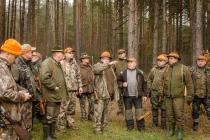 md-tpm-2015-polowanie-hubertowskie-093