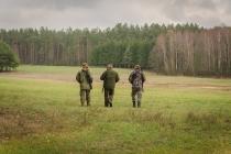 md-tpm-2015-polowanie-hubertowskie-094