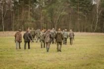 md-tpm-2015-polowanie-hubertowskie-096