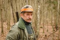 md-tpm-2015-polowanie-hubertowskie-099