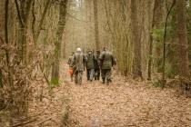 md-tpm-2015-polowanie-hubertowskie-100