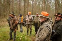md-tpm-2015-polowanie-hubertowskie-101