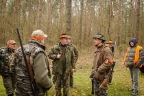 md-tpm-2015-polowanie-hubertowskie-102