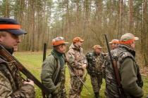 md-tpm-2015-polowanie-hubertowskie-103