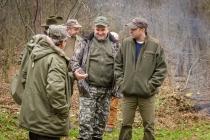md-tpm-2015-polowanie-hubertowskie-111