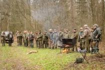 md-tpm-2015-polowanie-hubertowskie-112